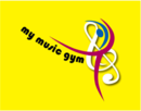 My Music Gym