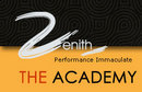 Zenith Dance Academy