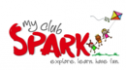 My Club Spark