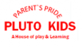 Pluto Kids