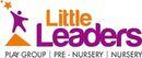 Little Leaders