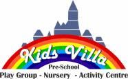 Kids Villa