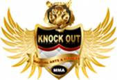 Knock Out Martial Arts & Fitness- Janakpuri