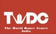 The World Dance Center, India