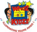 Whizz Kidzs - Andheri East