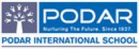 Podar International School - Nerul
