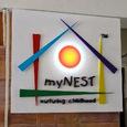 MyNest