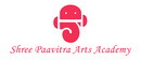 Shree Paavitra Arts Academy - Bandra West