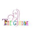 The Cradle Pre School & Day Care