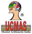 UCMAS Abacus