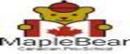 Maplebear Canadian Pre School