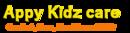 Appy Kidz Care