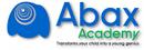 Abax Academy