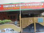 Towering Heights Kindergarten
