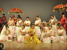 Image 1 of Birla Vidya Niketan