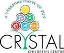 Crystal Children Centre