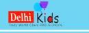 Delhi Kids Pre-School