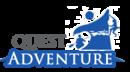 Quest Adventure