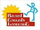 Braini English Language