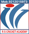 RS Cricket Academy