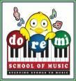 Do Re Mi School of Music