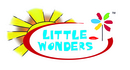 Little Wonders Nursery School