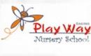 Playway Nursery School