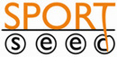 Sportseed