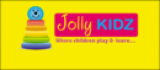 Jolly Kids