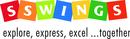 Sswings Preschool & Daycare