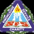 St Francis De Sales Sr Sec School