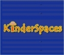 Kinder Spaces