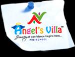 Angel's Villa Preschool