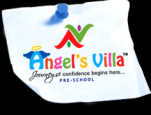 Angel`s Villa