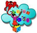 Genius Kids