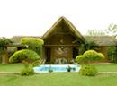 Surjivan Resorts