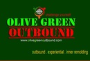 Olive Green Outbound