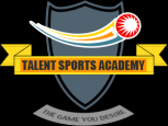 Talent Tennis Academy