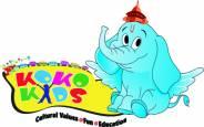 Koko Kids