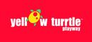 Yellow Turrtle Playway