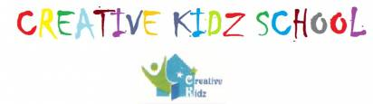 Creative Kidz Play School