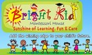 Bright Kid Montessori House