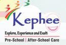 Kephee Pre School