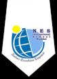 NES International School Mumbai