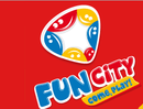 Fun City Velachery