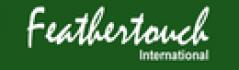 Feathertouch International