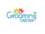 Grooming Babies