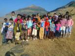 Dhamal Kids Camp