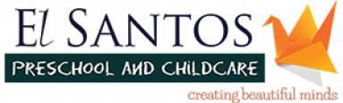 EL Santos Preschool