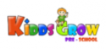 Kidds Grow Preschool